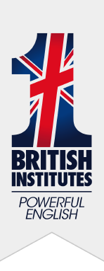 British Institutes - Powerful English